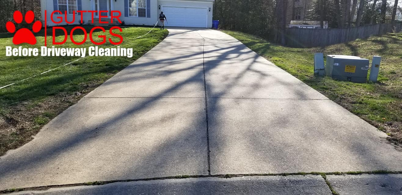 Affordable Roof Cleaning Soft Power Washing Pg Amp Southern